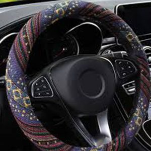 Swell Steering Covers Car Audio Alphanode Cool Chair Designs And Ideas Alphanodeonline